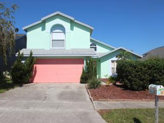 4 Bedroom  Linfields Villa with Private Pool - Four Corners vacation rentals