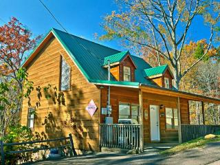 A Beary Special Place - Gatlinburg vacation rentals