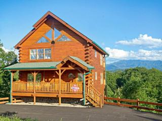 Adventure Lodge - Sapphire vacation rentals