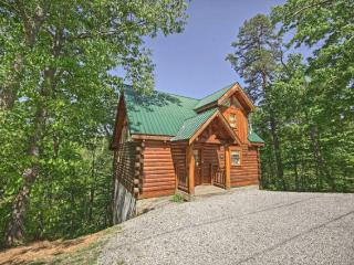 Bear Crossing - Cashiers vacation rentals
