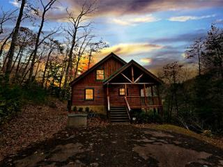 Little Cove Hideaway - Cashiers vacation rentals