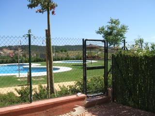Esuri Las Encinas bl15 - Costa Esuri vacation rentals