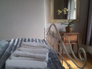 Hillside Cottage - Wirksworth vacation rentals