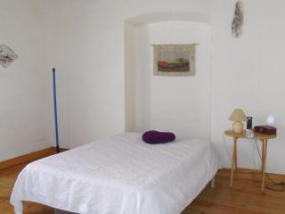 Double Bedroom in Serpa - Serpa vacation rentals
