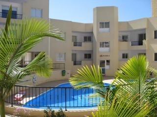 Apartment Adria - Peyia vacation rentals