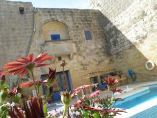 Mananni - Gharb vacation rentals