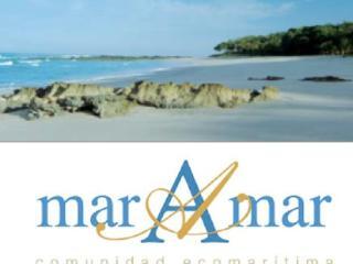MARAMAR SURF Sleep at the Jungle Walk to the Beach - Tambor vacation rentals