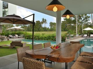 Villa Ashoka Canggu - Canggu vacation rentals