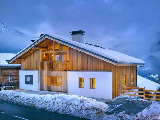 Chalet Febrillant - Flaine vacation rentals