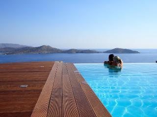 5b692c28-05f6-11e4-9850-90b11c2d735e - Heraklion Prefecture vacation rentals