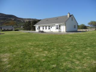 Mountview - Clonmany vacation rentals