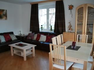 Bergstrasse 3 - Thumersbach vacation rentals