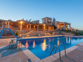 Cala Murada - Minorca vacation rentals