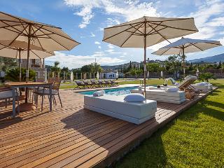 Portal de Tramuntana - Majorca vacation rentals
