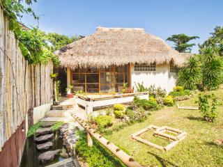 Tahanan Boracay - 5 min walk from the beach!! - Boracay vacation rentals