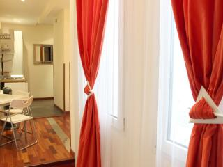 Madrid Gran Via Chueca 2 Apartment - Ciempozuelos vacation rentals