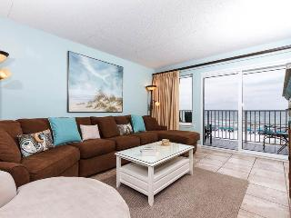 Island Echos 3H - Fort Walton Beach vacation rentals