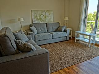 Luxury apartment near the beach, zoo and el Borne - Barcelona vacation rentals
