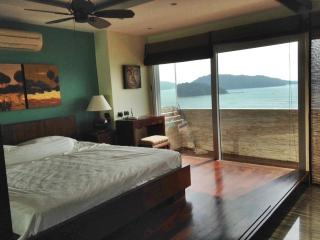 Stunning Sea View Patong Tower 16th floor, Phuket - Kathu vacation rentals