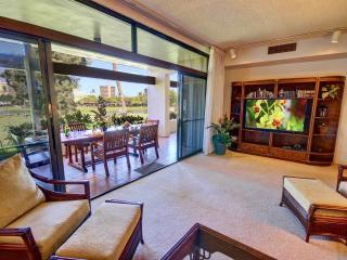 Kaanapali Royal #D101 2/2GrdVw - Maui vacation rentals