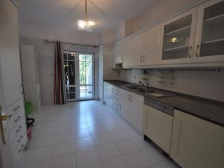 Lovely apartment in Sintra - Sintra vacation rentals