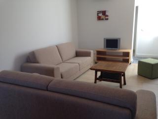 Terras Novas M Patroves Albufeira - Patroves vacation rentals