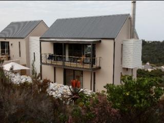 Aloe House - Plettenberg Bay vacation rentals