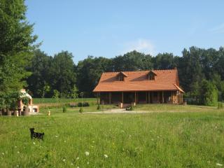 Stara Kucha - Group - Marusevec vacation rentals