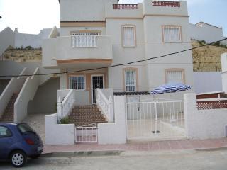 321 Buena Vista Golf V111 - Ciudad Quesada vacation rentals