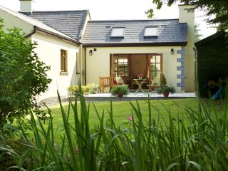 Kate's Cottage - Lismore vacation rentals
