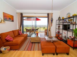 Apartment Waterfront in Village Marina Olhao - Olhao vacation rentals