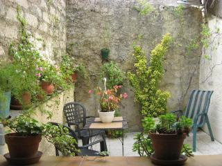 Apartment Moliere - Pezenas vacation rentals