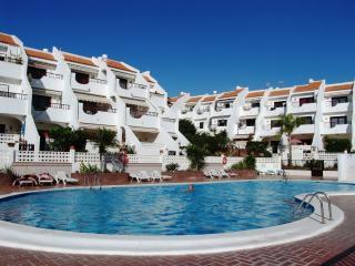 Sun and relax in Tenerife - Costa del Silencio vacation rentals