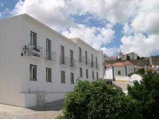 Casa de Convento 100 metres from Obidos Walls - Obidos vacation rentals