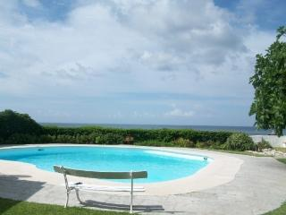 Casa do Mar - Estoril vacation rentals