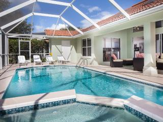 Naples Summer Dream - Private Heated Pool - Naples vacation rentals