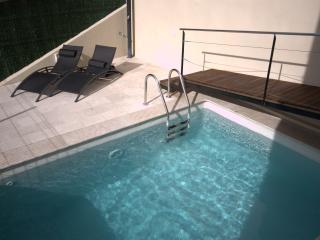 Casa illes Medes - L'Estartit vacation rentals