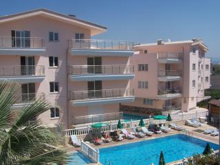 Malibu Apartment - Altinkum vacation rentals