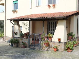 Casa del Sorriso - Santa Maria di Castellabate vacation rentals