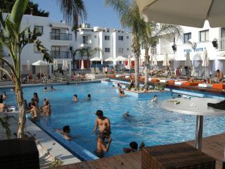 Tsokkos Holiday Apartments - Ayia Napa vacation rentals
