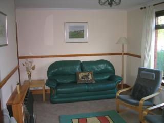 St Andrews Holiday Home - Saint Andrews vacation rentals