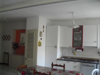 Appartamento in centro storico - Siena vacation rentals