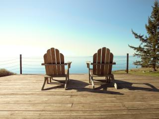 Whidbey Waterfront Summer dates available! - Oak Harbor vacation rentals