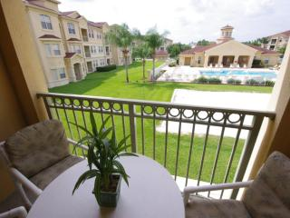 Mickey's Pool View - Kissimmee vacation rentals