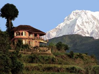 Anadu House - Pokhara vacation rentals