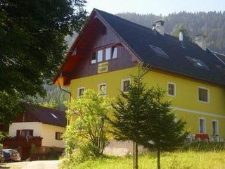 Apartments TUBEJ - Bohinjska Bela vacation rentals