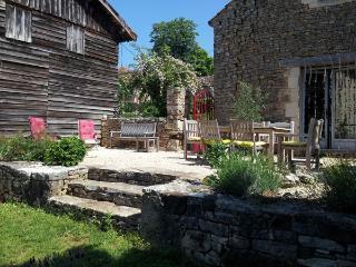Nadalie - Dordogne Region vacation rentals
