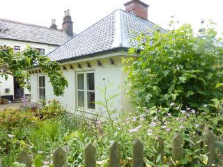Beulah Cottage - Wymondham vacation rentals