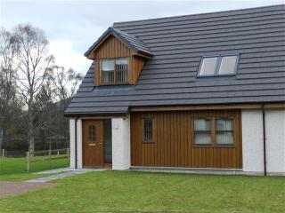 Carn Avie House - Aviemore vacation rentals