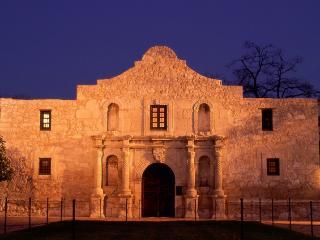 Wyndham Riverside Suites 2BD/2BA - San Antonio vacation rentals